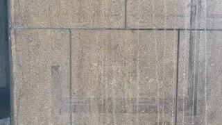 観光,旅行,バス,歩道,バス停,ジーパン,島根県,松江市,バス乗り場,松江駅