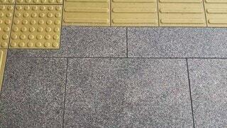 靴,足元,足,歩く,観光,床,旅行,歩道,地面,スニーカー,ジーパン,島根県,松江市,松江駅