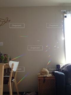 光の写真・画像素材[2036118]