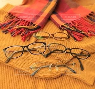 ファッション,秋,アクセサリー,室内,眼鏡,日中,メガネ