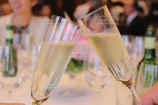 飲み物,結婚式,人物,イベント,ワイン,グラス,乾杯,披露宴,ドリンク,パーティー,アルコール,手元,飲料,スパークリングワイン