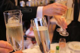 飲み物,結婚式,人物,イベント,ワイン,グラス,カクテル,乾杯,披露宴,ドリンク,パーティー,アルコール,手元,スパークリングワイン