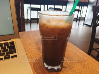 カフェ,コーヒー,アイスコーヒー,ドリンク,タリーズ,ノマド,タリーズコーヒー,ノマドカフェ