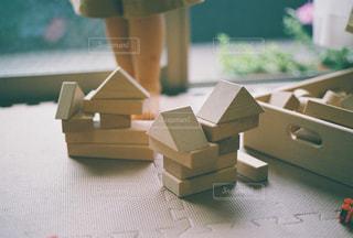 子ども,おもちゃ,遊び,フィルム,フィルム写真,積み木,つみき,フィルムフォト