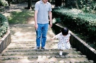 子どもの写真・画像素材[2760727]