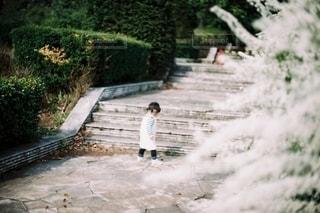 子どもの写真・画像素材[2760728]