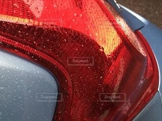 水滴の写真・画像素材[2156557]
