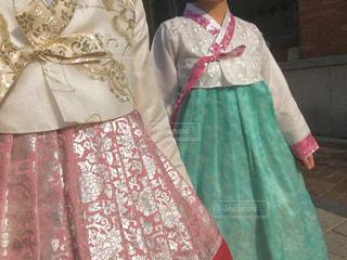 韓国の写真・画像素材[2049090]