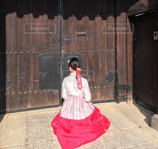 韓国の写真・画像素材[2049107]