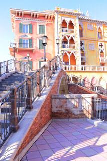 階段の写真・画像素材[2149633]
