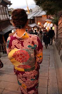 京都の写真・画像素材[2149634]