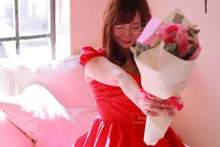 花の写真・画像素材[2164620]