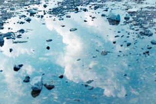 空の写真・画像素材[2180163]