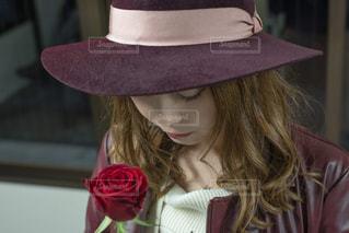 ファッションの写真・画像素材[2639228]