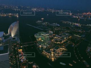 都市の眺めの写真・画像素材[2270836]
