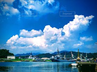 京都の空気は美味い!の写真・画像素材[2328488]