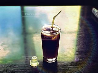飲み物の写真・画像素材[2622859]