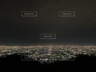 ライトアップの写真・画像素材[2716915]