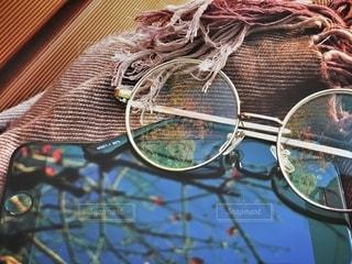 ファッション,アクセサリー,季節,影,反射,眼鏡,メガネ