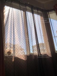とある日の室内の写真・画像素材[2167252]