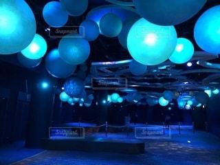 海,かわいい,青,シャボン玉,可愛い,ブルー,sea,パステルカラー,バブル,青の世界,おしゃれ,カワイイ,ファンシー