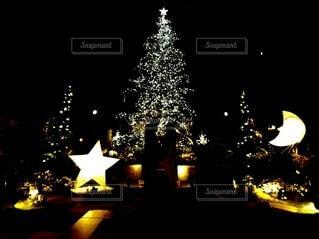 クリスマスの写真・画像素材[4016886]