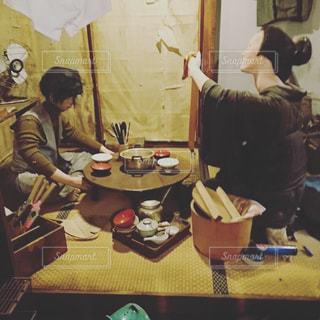 家族,食べ物,風景,屋内,人物,人,日本,フィルム,懐かしい,昔,フィルム写真,雑然,テキスト,フィルムフォト