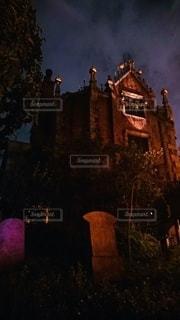 ハロウィンの写真・画像素材[2627894]