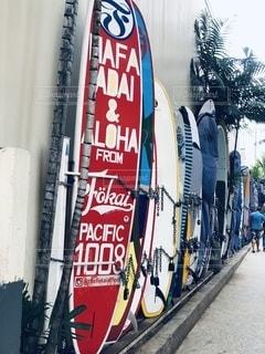 サーフィンの写真・画像素材[2792601]