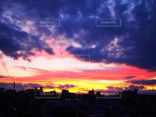 空の写真・画像素材[235617]