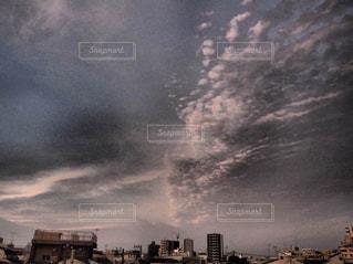 空の写真・画像素材[239121]