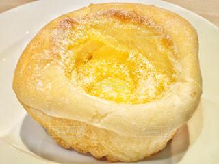 朝食の写真・画像素材[360307]