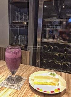 カフェ,チーズケーキ,ジャズ,品川区,西小山,cafe joao