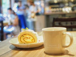 カフェ,街,品川区,西小山,cafe joao