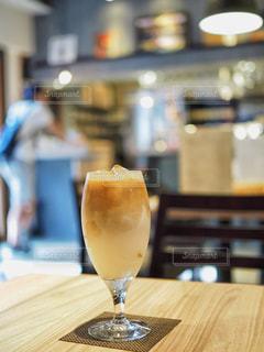 cafe joao