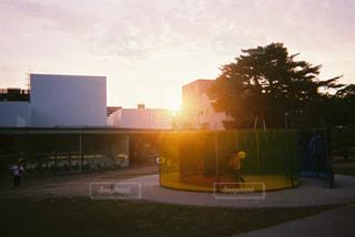 風景 - No.146943