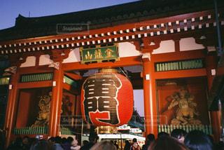 東京 - No.587040