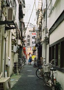 すきま - No.706014
