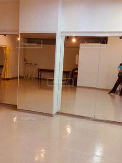 スポーツ,靴,屋内,部屋,室内,運動,インドア,ダンス,フィットネス,室内スポーツ,ウエア,インドアスポーツ