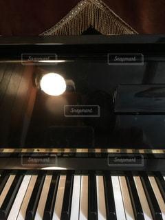 音楽 ピアノの写真・画像素材[2926102]