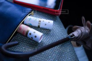 靴,傘,アイフォン,アンバサダー,練り香水,パフュームスティック,perfumestick,VENUSSPA,エレガントビューティ,チアフルビューティ