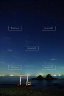 海の写真・画像素材[2400712]