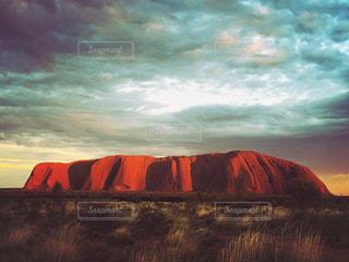 オーストラリア - No.217782