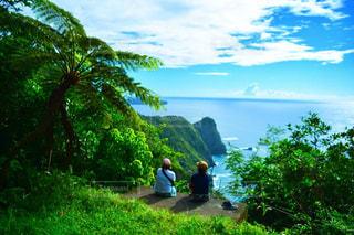 自然,風景,アウトドア,屋外,後ろ姿,山,人物,背中,後姿,冒険,かめら