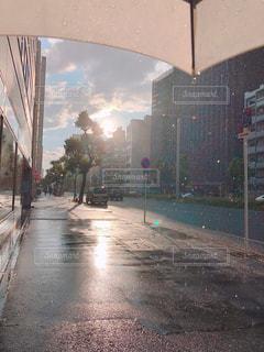 雨,傘,屋外,雫,梅雨,天気,雨粒,雨の日,お天気雨