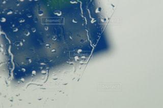 雨,水滴,窓ガラス,雨粒,フロントガラス