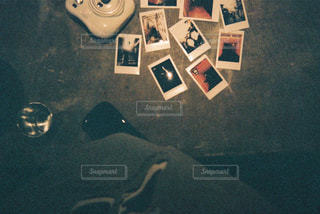 レトロ,コンクリート,チェキ,フィルム,思い出,雰囲気,フラッシュ,フィルムカメラ,写ルンです,フィルム写真,フィルムフォト