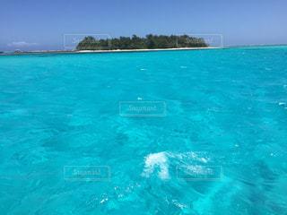 海の写真・画像素材[2144826]