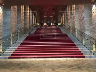 フェスティバルホールの写真・画像素材[2162295]