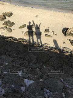 自然の写真・画像素材[2150872]